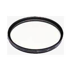Camera Filter, UV,  72mm-Special Price