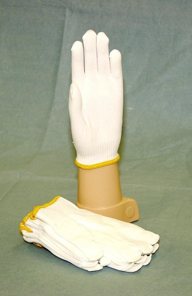 Drygard Glove Liner, X-Large