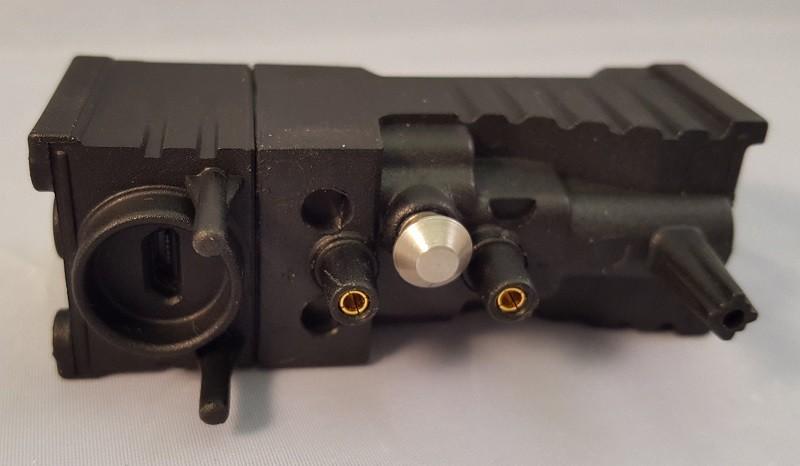 RUGO Power Pack
