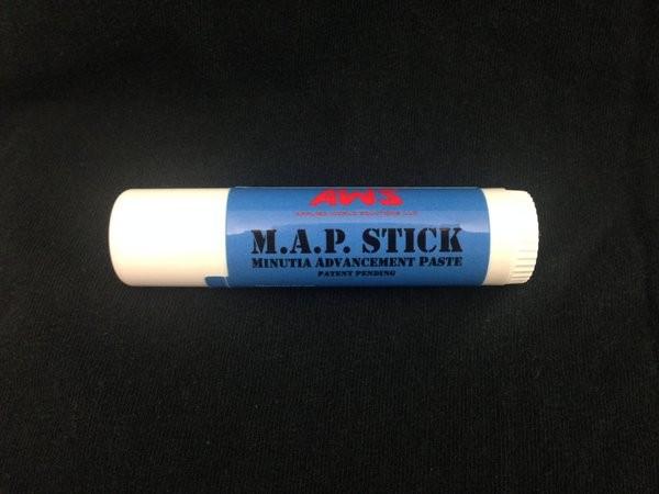 M.A.P. Stick, .5 oz Jumbo Tube