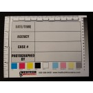 Photo Identifier Cards, Small