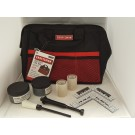 Forensic Science Academy 2017 Kit