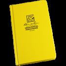 Geological Field Book