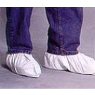 Tyvek® shoe cover, Small/Medium, Special Price