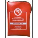 IPTM Multi-Purpose Pouch