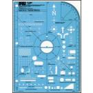 IPTM AeroBlitz Aircrash Investigation MasterTemplate No.1