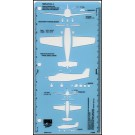 IPTM AeroBlitz Aircrash Investigation Templates Template No. 2