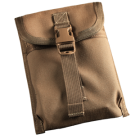 Tan Cordura Cover
