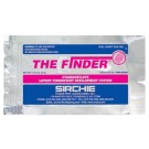 Cyanoacrylate Packets, The Finder, 5/pk