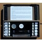 Entomology Evidence Collection Kit, Basic