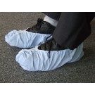 Shoe Covers, Impervious, XL