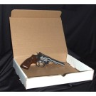Gun Boxes, Plain, 12x9x2