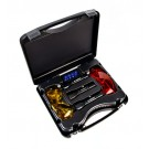 Rook R3A Forensic ALS Kit
