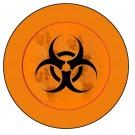 Button-Biohazard