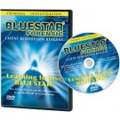 "Bluestar Forensic DVD, ""Learning To Use Bluestar"""