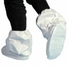 Boot Covers, MicroMax NS, 200/Pair, 2X-Large