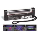 Mini-UV Lamp, Longwave