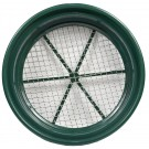 Sifter, 1/2 Inch Mesh