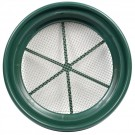 Sifter, 1/4th Inch Mesh