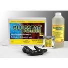 Bluestar Forensic Kit:  500mL Chemiluminescent solution