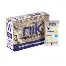 NIK® Test W - Amphetamines and Methadone
