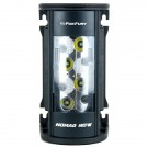Nomad Now, Lantern Area-Spot Light