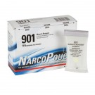 NarcoPouch Test 901 - Mayers Reagent
