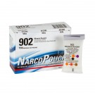 NarcoPouch Test 902 - Marquis Reagent