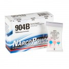 NarcoPouch Test 904b - Cocaine Reagent