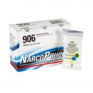 NarcoPouch Test 906 - Mandelin Reagent