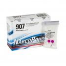 NarcoPouch Test 907 - Ehrlichs Reagent