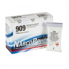 NarcoPouch Test 909 - KN Reagent