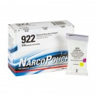 NarcoPouch Test 922 - Opiates Reagent