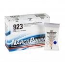 NarcoPouch Test 923 - Methamphetamine Reagent