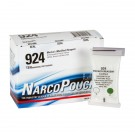 NarcoPouch Test 924 - Meckes Reagent