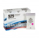 NarcoPouch Test 929 - Psilocybin Reagent