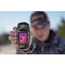 Seek Reveal Thermal Imager with Flashlight XR Camo