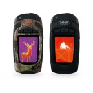 Seek Reveal Thermal Imager with Flashlight XR Black