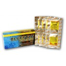 Bluestar Forensic Tablets, 4 pairs of tablets to make 4 oz each