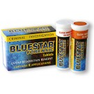 Bluestar Forensic Tablets, 8 applications to make 4 oz each
