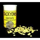 Tackyons