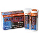 Bluestar Forensic Training, 8 applications to make 4 oz each