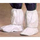 Boot Cover, Style 905 Tyvek®, Large-Special Price