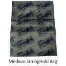 "Bags, Paraben Wireless Stronghold Bag, 10""x7"""